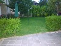 Къща за гости Златоград двор 2
