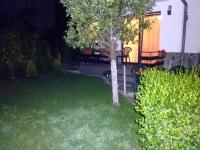 Къща за гости Златоград двор 3