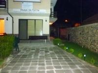 Къща за гости Златоград двор 11