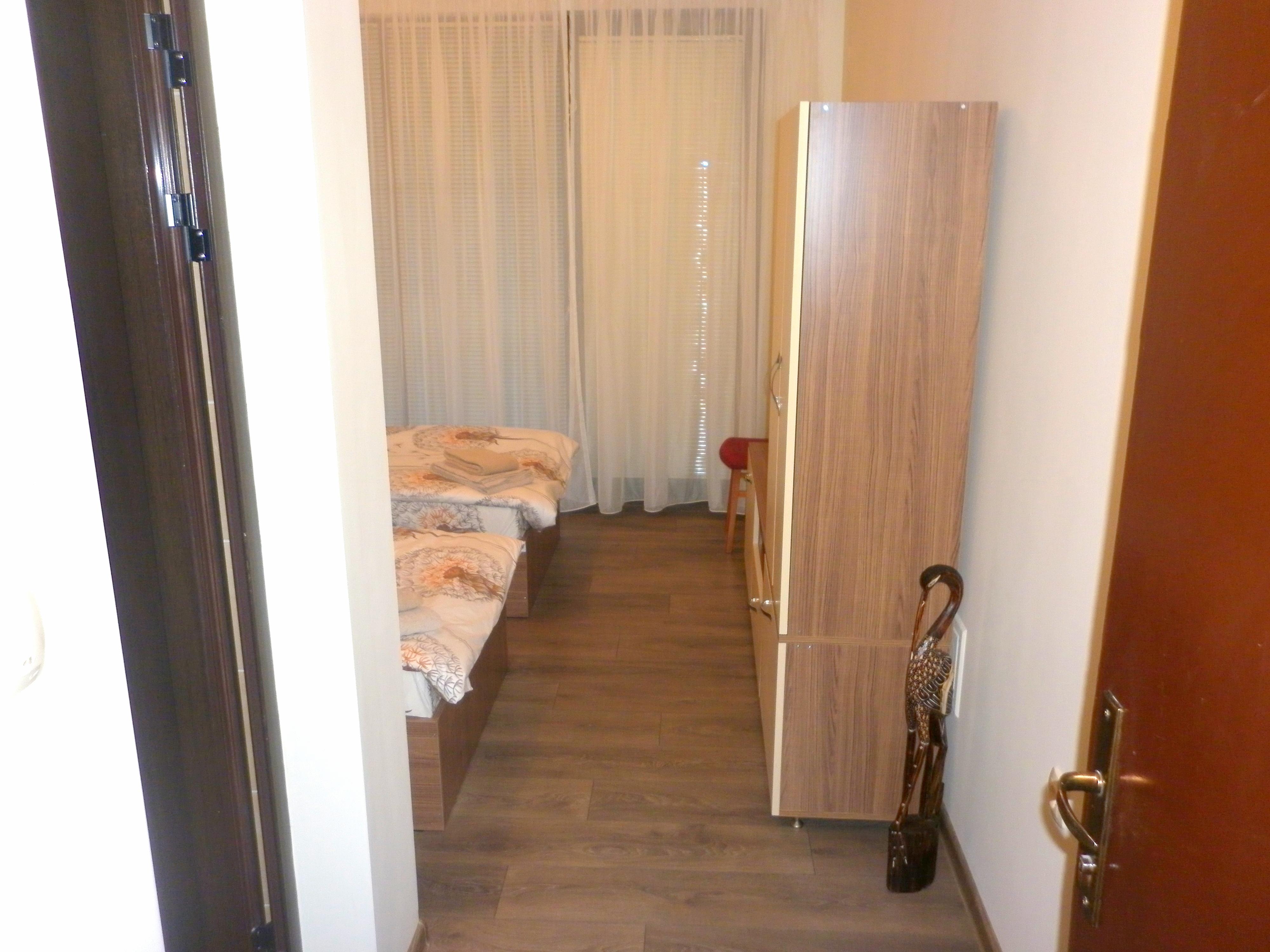Къща за гости Златоград стая 1.2