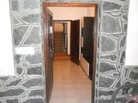 Къща за гости Златоград вход