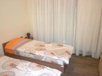 Къща за гости Златоград стая 1.3