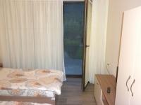 Къща за гости Златоград стая 1.5