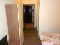 Къща за гости Златоград стая 1.6