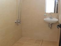 Къща за гости Златоград баня 1.1