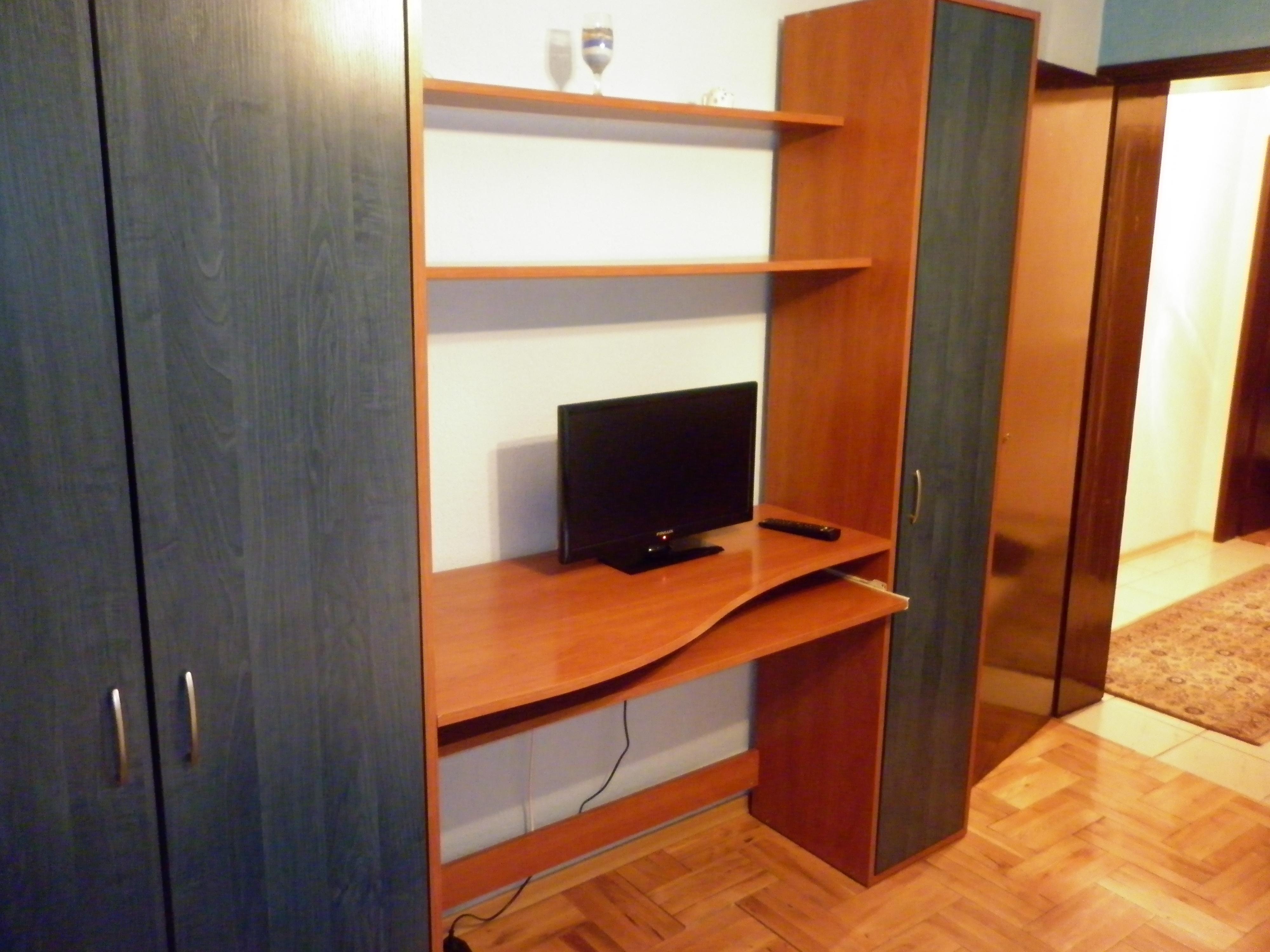 Къща за гости Златоград стая 2.3