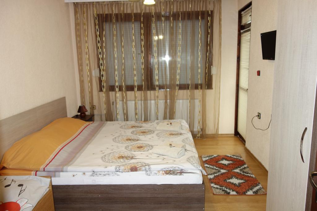 Къща за гости Златоград стая 3.2