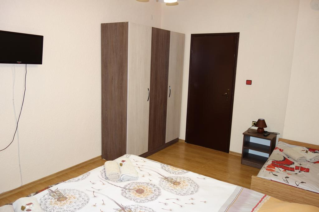 Къща за гости Златоград стая 3.3