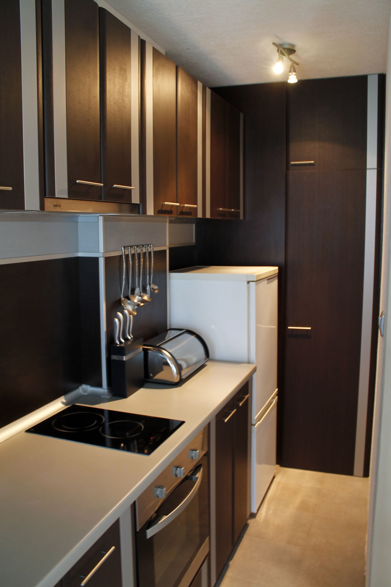 Къща за гости Златоград кухня 6.1