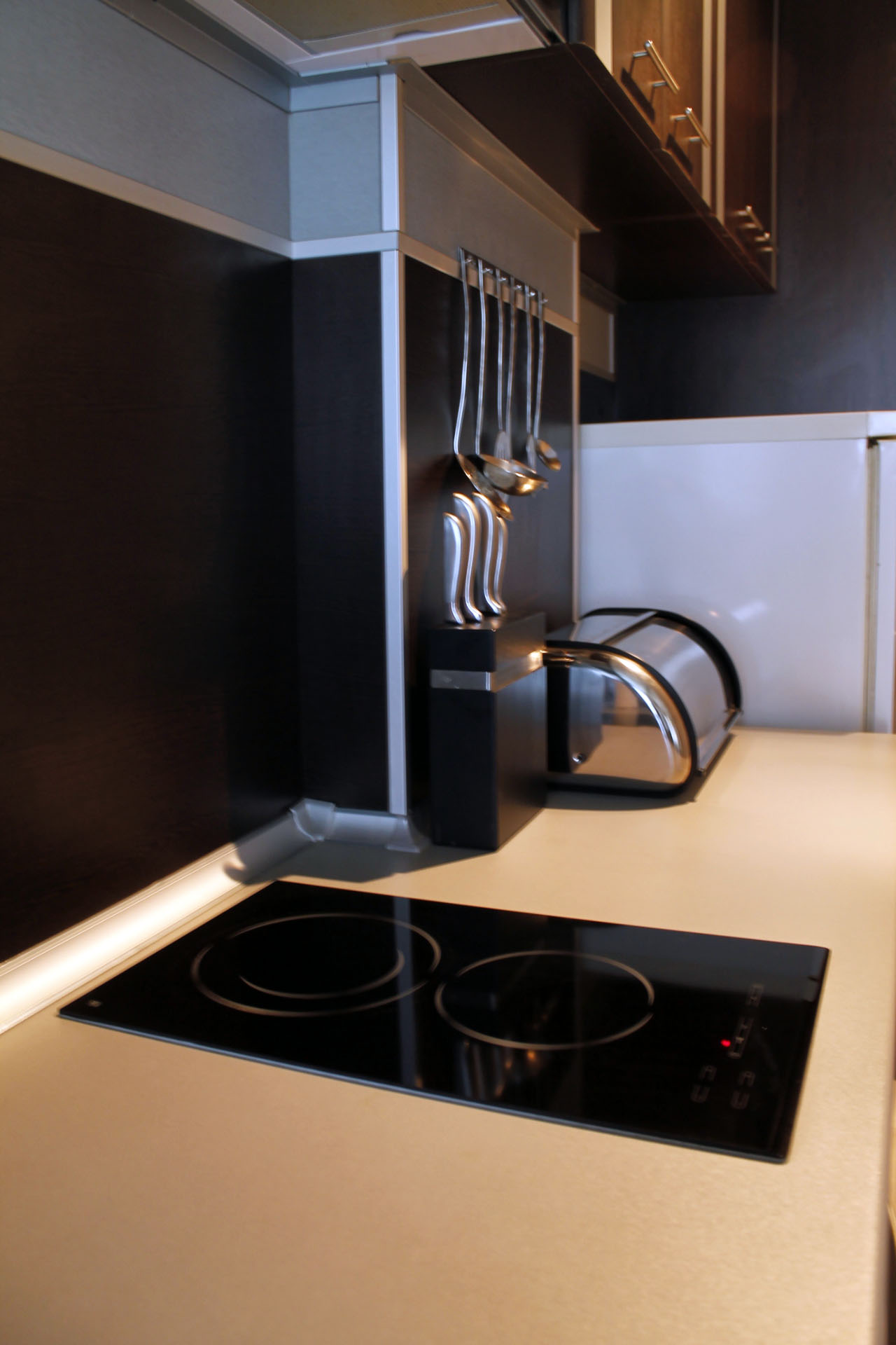 Къща за гости Златоград кухня 6.2