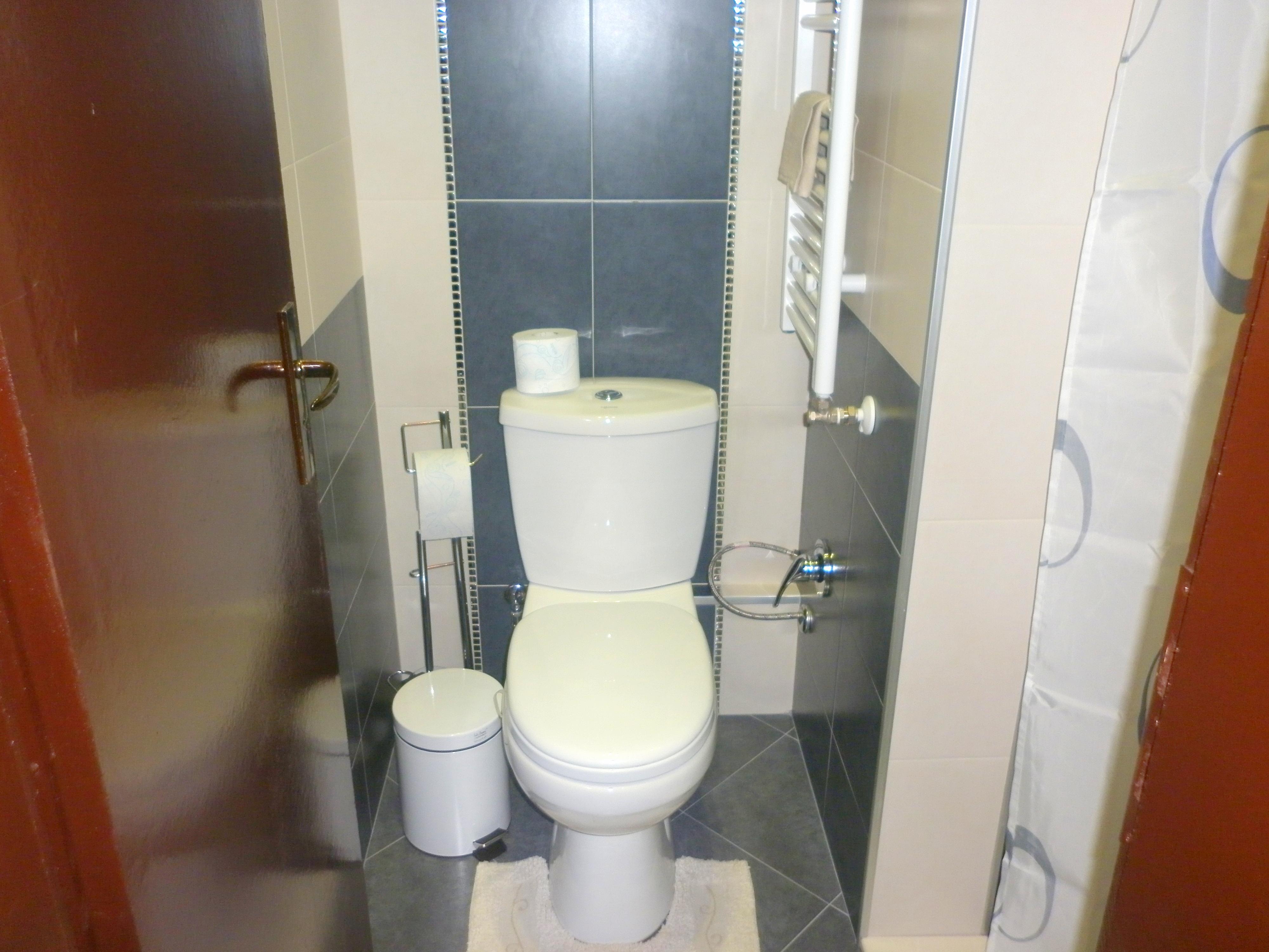 Къща за гости Златоград баня 2.2