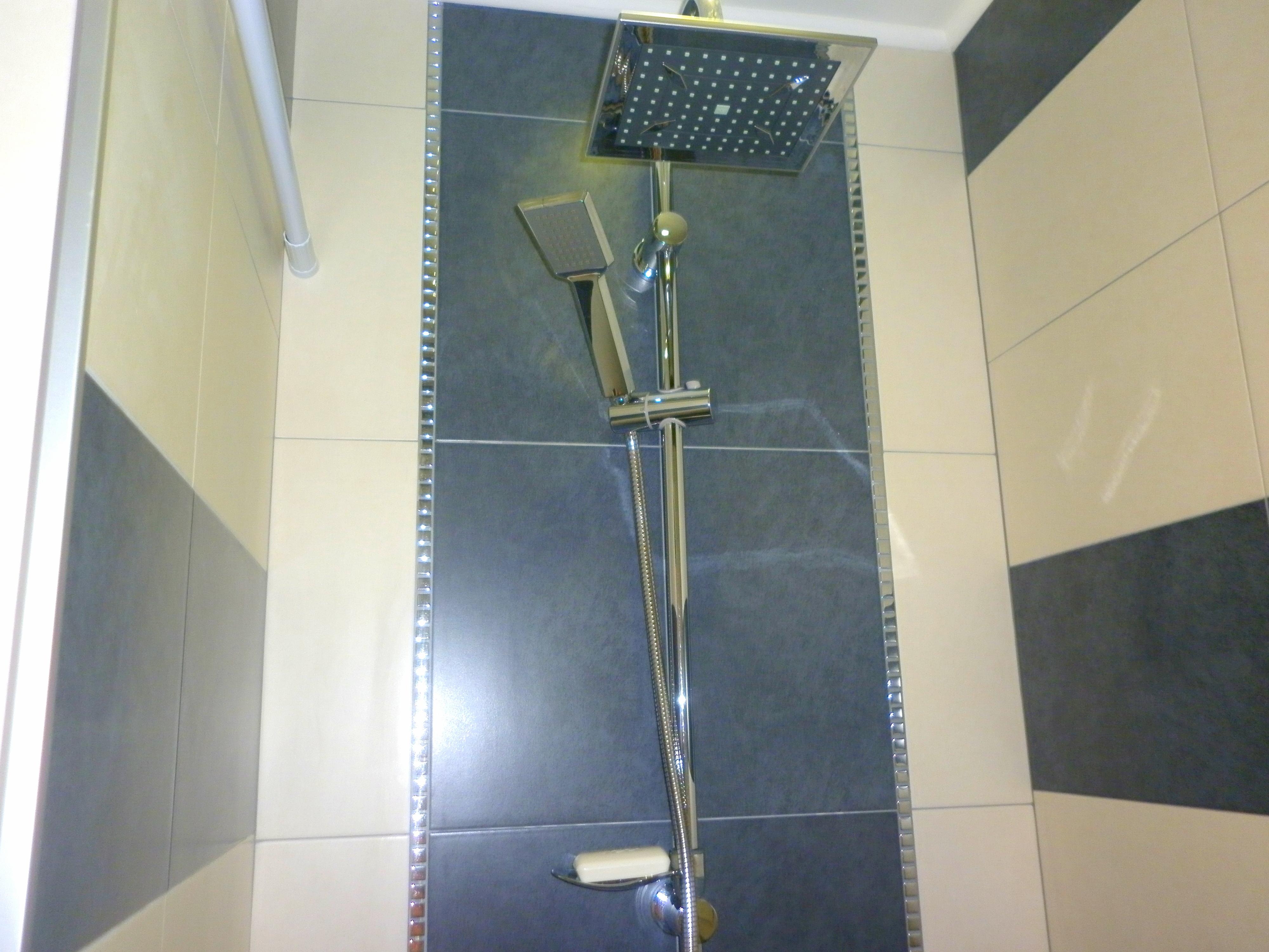 Къща за гости Златоград баня 2.3