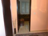 Къща за гости Златоград коридор 1.1