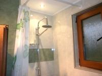 Къща за гости Златоград баня 1.4