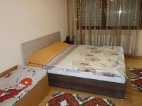 Къща за гости Златоград стая 3.1