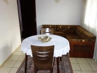 Къща за гости Златоград всекидневна 5.3