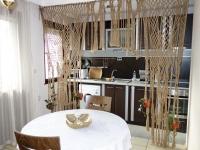 Къща за гости Златоград всекидневна 5.2