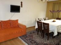 Къща за гости Златоград хол 4.1