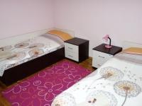 Къща за гости Златоград стая 1.1