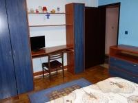 Къща за гости Златоград стая 2.1