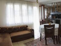 Къща за гости Златоград всекидневна 5.1