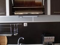 Къща за гости Златоград кухня 6.3