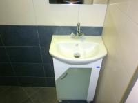 Къща за гости Златоград баня 2.4