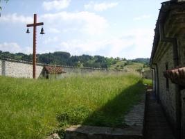 curkva-sv-bogorodica-2-jpg