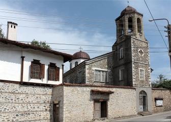 curkva-sv-georgi-1-jpg