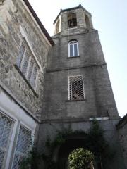 curkva-sv-georgi-2-jpeg