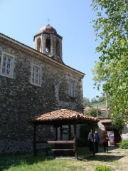 curkva-sv-georgi-3-jpeg