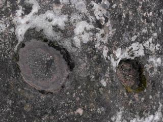 trakiiski-svetilishta-3-jpg